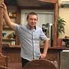 Aleksandr, 34, Korocha
