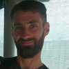 Тарас, 38, г.Марьинка