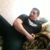 VLADIMIR, 40, г.Чалтырь