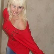 Виктория 34 года (Козерог) Буденновск