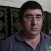 Рома Исаков, 29, г.Березники