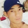 Timur, 20, г.Бишкек