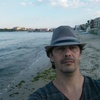 Олег, 47, г.Несебр