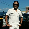 Mahisanda Pahan, 38, г.Касугаи