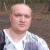 Владислав, 27, г.Балашиха