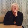 Елена, 57, г.Москва