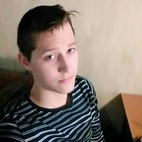 Blare, 21 год, Козерог, Новосибирск