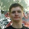 Макс, 26, г.Krzyki