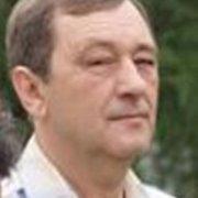 Сергей 63 Курск