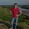 Сергей, 27, г.Усть-Лабинск