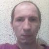 Андрей, 40, г.Октябрьский (Башкирия)