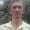 Виктор, 41, г.Краснодар