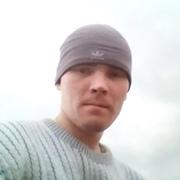 Сергей 25 Новокузнецк