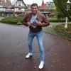 aleslesik, 33, Munich