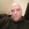 steven, 44, Pomona