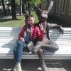 Ирина, 50, г.Казань