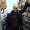 Александр, 47, г.Нягань