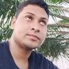 mohammad aziz, 30, г.Куала-Лумпур