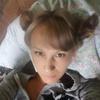 Елена, 36, г.Уральск