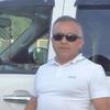 МАНУИЛ, 45, г.Клинцы