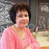 Елена, 50, г.Лиски (Воронежская обл.)