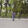 Екатерина, 47, Конотоп