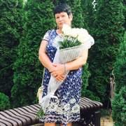 Татьяна 60 лет (Весы) Ростов-на-Дону