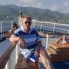 Алекс, 55, г.Бийск