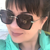 Татьяна, 33, г.Чита