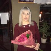Незнакомка 35 Ставрополь