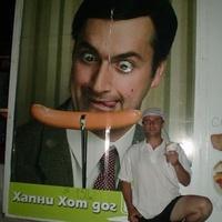 Юрий, 40 лет, Лев, Львов