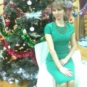 Татьяна 47 Новый Оскол