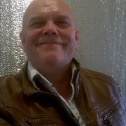Олег, 56, г.Орск