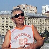 Юра, 51 год, Рак, Москва