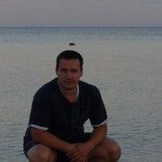 Дмитрий, 38, г.Штутгарт