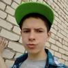 Юрий, 18, г.Рига