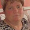 Наталья, 50, г.Петропавловск-Камчатский