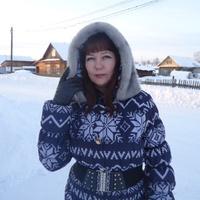 ЛАНА, 46 лет, Близнецы, Барнаул