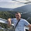 Sergey, 43, Goryachiy Klyuch