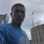 Umid 34 Санкт-Петербург