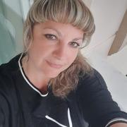 Наташа, 46, г.Рыбинск