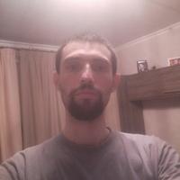Тимон, 31 год, Рыбы, Волжский (Волгоградская обл.)