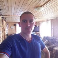 Дима, 31 год, Скорпион, Санкт-Петербург