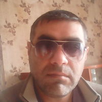 azo, 43 года, Скорпион, Тбилиси
