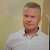 Linas, 45, г.Эврё