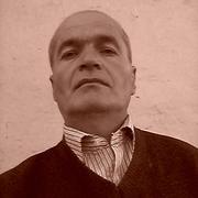 Рафик, 42, г.Абрамцево