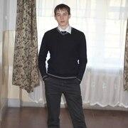 Сергей, 25, г.Соль-Илецк