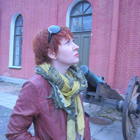 Lana, 54 года, Скорпион, Екатеринбург
