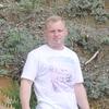 Пётр, 44, г.Полоцк