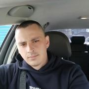 Георгий 29 Киев